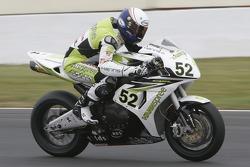 52-James Toseland-Honda CBR 1000-Hannspree Ten Kate Honda