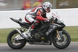 99-Steve Martin-Suzuki GSX R 1000 K6-Celani Team Suzuki Italia