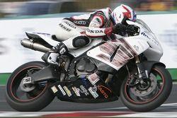 38-Gregory Leblanc-Honda CBR 600-Vazy Racing Team
