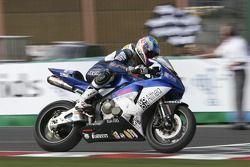 4-Lorenzo Alfonsi-Honda CBR 600-Althea Honda Team
