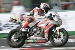 26-Joan Lascorz-Honda CBR 600-Glaner Motocard.com