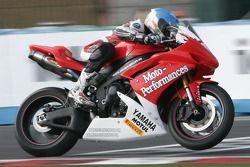 47-Julien Millet-Yamaha YZF R1-Endurance Moto 38