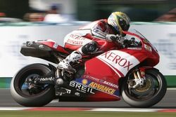 21-Troy Bayliss-Ducati 999 F07-Ducati Xerox Team