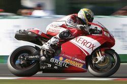 21-Troy Bayliss-Ducati 999 F07-Ducati Xerox Team
