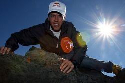 Sebastian Vettel, Scuderia Toro Rosso Hawai (Haleakala National Park)