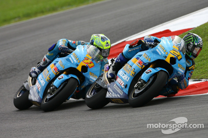 motogp-malaysian-gp-2007-john-hopkins-an