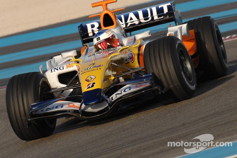 """<img src=""""https://cdn-5.motorsport.com/static/img/cfp/0/0/0/0/75/s3/france-2.jpg"""" alt="""""""" width=""""20"""" height=""""12"""" />Себастьен Леб (девятикратный чемпион мира по ралли)"""