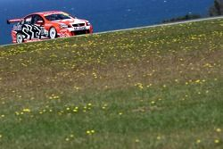 Mark Skaife (Holden Racing Team Commodore VE)