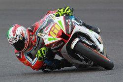 Alessandro zaccone, Floramo Monaco Racing Team