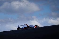 Луи Делетраз, Josef Kaufmann Racing