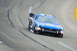 Ty Dillon, Richard Childress Racing Chevrolet