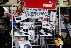 Artículos de Puma en venta