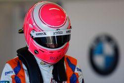 Sam Tordoff,Team JCT600 with GardX, BMW 125i MSport