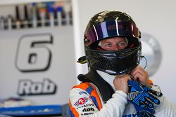 Rob Collard, Team JCT600 with GardX, BMW 125i MSport
