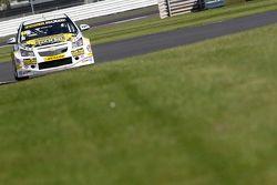 Josh Cook, Power Maxed Racing, Chevrolet Cruze