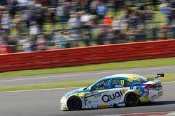 Dan Welch, Welch Motorsport, Proton Gen-2