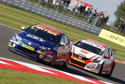 Andrew Jordan, MG 888 Racing, MG6