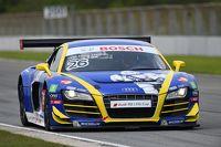 Michelin Racing Team
