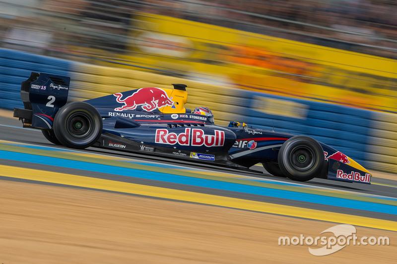 "2015: <img src=""https://cdn-7.motorsport.com/static/img/cfp/0/0/0/200/227/s3/united_kingdom-2.jpg"" alt="""" width=""20"" height=""12"" />Dean Stoneman"