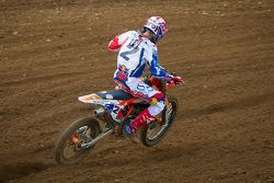 Marvin Musquin, Equipo frances