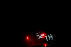#60 Michael Shank Racing з Curb/Agajanian Ligier JS P2 Honda: Джон Пью, Освальдо Негрі, Мет МакМуррі