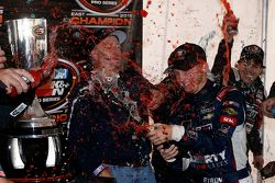 K&N Champion William Byron
