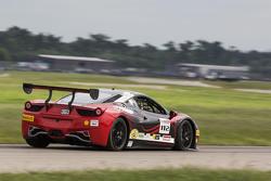 #112 Fort Lauderdale Ferrari 458: Dan O'Neal