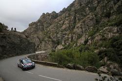 Себастьен Ожье и Жюльен Инграссиа, Volkswagen Polo WRC, Volkswagen Motorsport