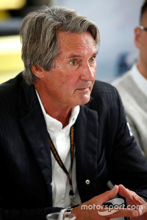 Hermann Tomczyk