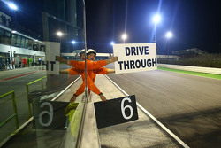 #6 Phoenix Racing Audi R8 LMS ultra : Niki Mayr-Melnhof, Markus Winkelhock
