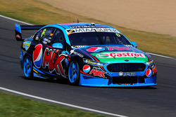 Chaz Mostert en Cameron Waters, Prodrive Racing Australia Ford