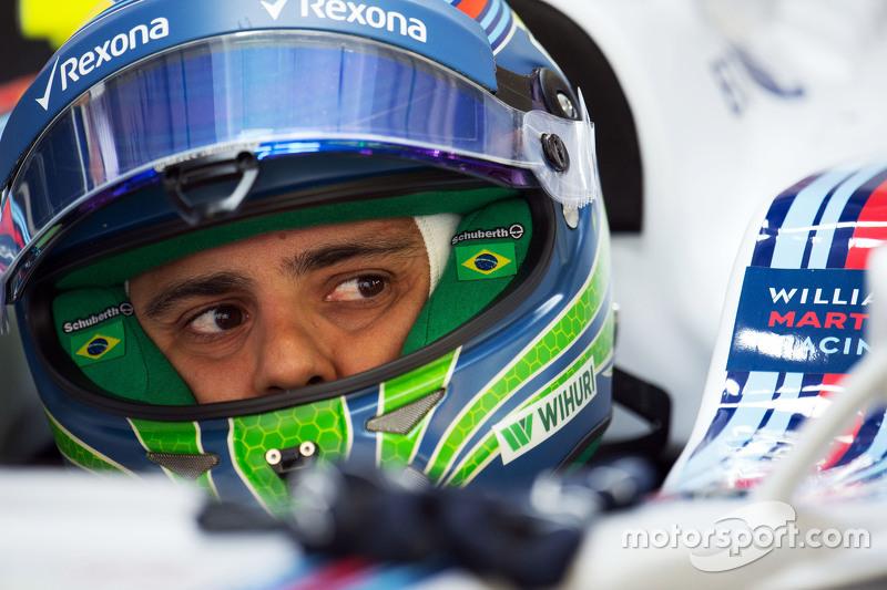 Nenhum brasileiro venceu o GP da Rússia. A melhor colocação foi de Felipe Massa, em 2015, no quarto lugar. Naquela mesma corrida, Felipe Nasr foi o sexto.