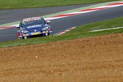 Andrew Jordan, MG 888 Racing MG7