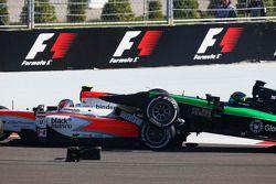 Рене Биндер, MP Motorsport