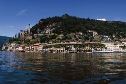 Gli scatti migliori di Lugano