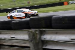 Jason Plato, Team BMR Volkswagen CC