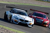 Senkyr Motorsport