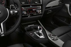 The 2016 BMW M2