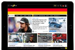 Motorsport.com Германия
