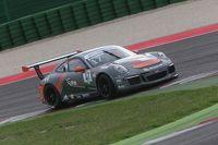 Heaven Motorsport