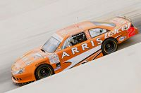Telcel Racing