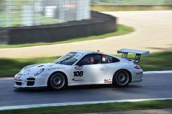 Matteo Desideri, Antonelli Motorsport
