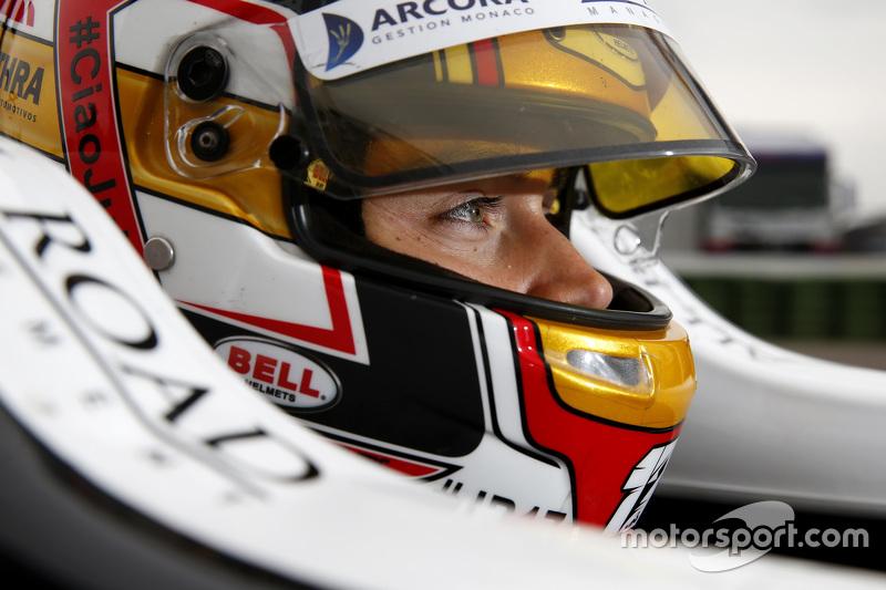 2015 - Fórmula 3 Europa e GP de Macau