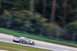 Максимилиан Гетц, Mücke Motorsport Mercedes-AMG C63 DTM