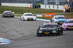 Bruno Spengler , BMW Team MTEK, BMW M4 DTM