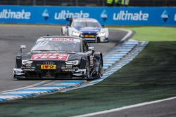 Timo Scheider , Audi Sport Team Phoenix Audi RS 5 DTM