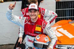 Kazanan Timo Scheider, Audi Sport - Takım: Phoenix Audi RS 5 DTM