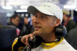 Andy Priaulx, BMW Team Marc VDS