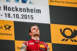 Переможець Джеймі Грін, Audi Sport Team Rosberg Audi RS 5 DTM