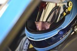 Roberto Del Castello, RC Motorsport